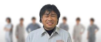 斉藤(あ)