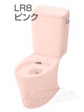 YBC-ZA10H_DT-ZA150H/LR8(ピンク)