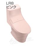 YBC-ZA20H_DT-ZA251H/LR8(ピンク)