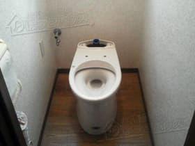 トイレサブ画像2