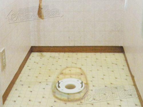 トイレサブ画像1
