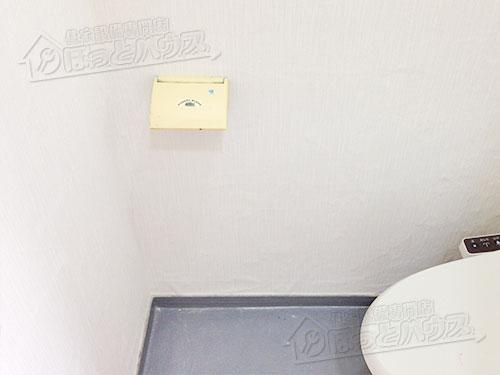 トイレサブ画像3
